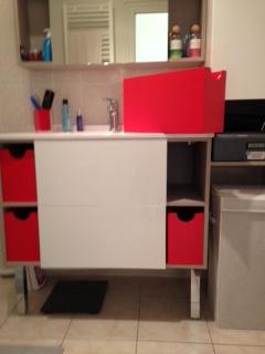 boites de rangement en carton bourgogne commande sur mesure mhc mobilier mobilier sur mesure rangement