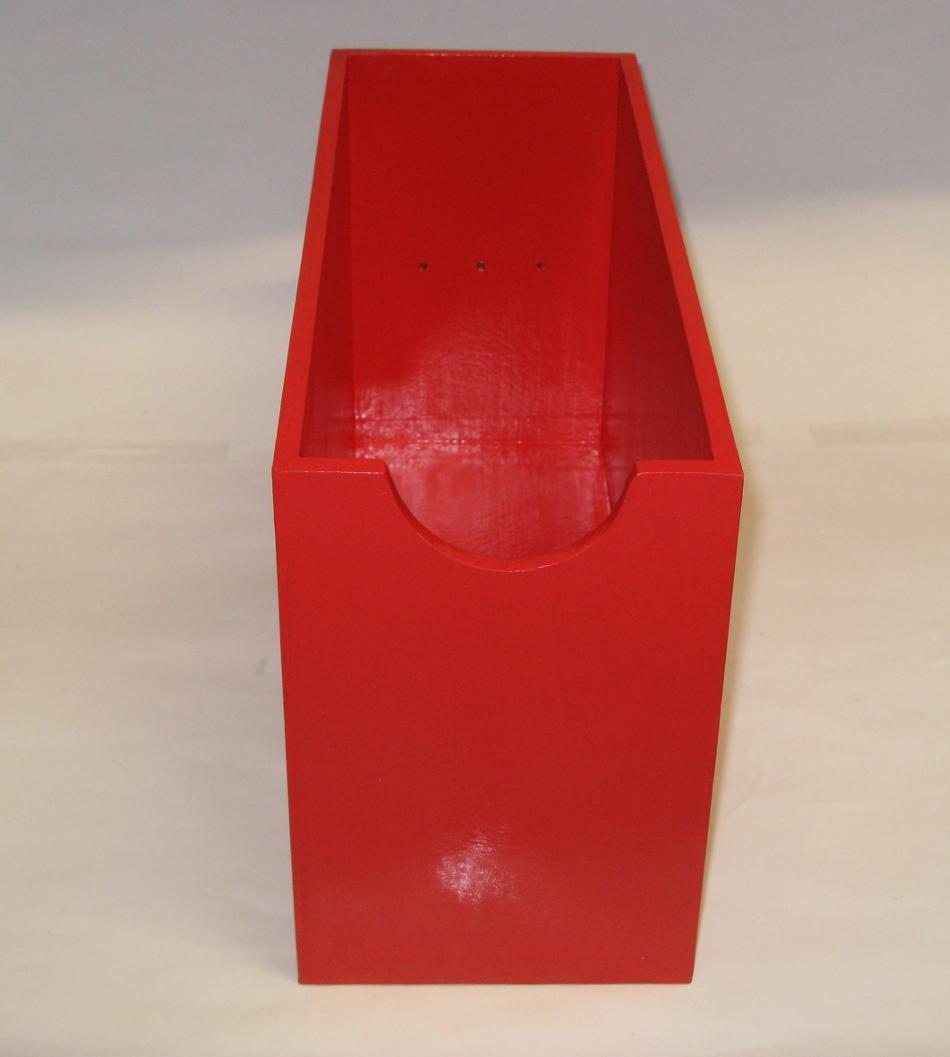 commande sur mesure boîtes de rangement en carton mhc brazey en Plaine Bourgogne